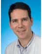 Profilfoto von Dr. med. Matthias Kühnemund auf DocInsider.de