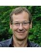 Profilfoto von Dr.med. Andreas Tandler-Schneider auf DocInsider.de