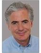 Profilfoto von Dr. med. Alexander Zitzmann auf DocInsider.de
