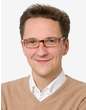 Profilfoto von Dr. med. Mark Funke auf DocInsider.de
