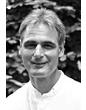 Profilfoto von Dr. Rupert Schreiner auf DocInsider.de