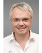 Profilfoto von Dr. med. Joachim Schubert auf DocInsider.de