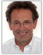 Profilfoto von Dr. med. Jürgen Wagner auf DocInsider.de