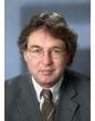 Profilfoto von Dr. med. Klaus Bergmann auf DocInsider.de