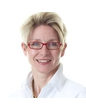 Profilfoto von Dr. med. Sabine Guth auf DocInsider.de