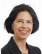 Profilfoto von Dr. med. Ursula Steinert auf DocInsider.de