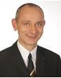 Profilfoto von Dr. med. Walter Stranzenbach auf DocInsider.de