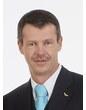 Profilfoto von Prof. Dr. med. Markus Steinert auf DocInsider.de