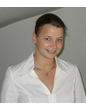 Profilfoto von Dr. med. Barbara Deyhle-Oeben auf DocInsider.de