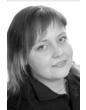 Profilfoto von Nicole Kebbedies auf DocInsider.de