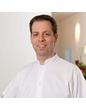 Profilfoto von Dr. Bernhard Lutter auf DocInsider.de