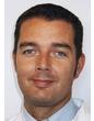 Profilfoto von Dr. Andreas M. Finner auf DocInsider.de