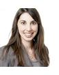 Profilfoto von Diplom-Psychologin Maria Savova-Galabova auf DocInsider.de