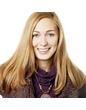 Profilfoto von Diplom-Psychologin Eva Sperger auf DocInsider.de