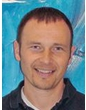 Profilfoto von Dr. Michael Heller MSc MSc auf DocInsider.de