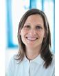 Profilfoto von Tanja Linder auf DocInsider.de