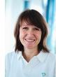 Profilfoto von Maren Fuchslocher auf DocInsider.de