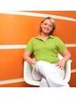 Profilfoto von Lux Zahnärzte- Frau Niemiec auf DocInsider.de