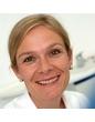 Profilfoto von Dr. med. dent. Pascale Liedtke auf DocInsider.de