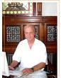 Profilfoto von Dr. med. Norbert Kapitza auf DocInsider.de