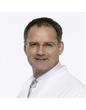 Profilfoto von Dr. med. Olaf Kauder auf DocInsider.de