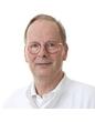 Profilfoto von Dr. med. Jürgen Gebhardt auf DocInsider.de