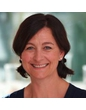 Profilfoto von Mare Riß auf DocInsider.de
