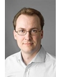Profilfoto von Prof. Dr. med. Jörn Sandstede auf DocInsider.de