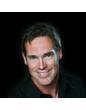Profilfoto von Dr. med. Thomas Tork auf DocInsider.de
