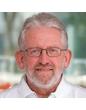 Profilfoto von Dr. med. Dr. med. dent. Manfred Wolf auf DocInsider.de