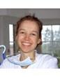 Profilfoto von Vera Hohn auf DocInsider.de