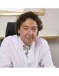 Profilfoto von Dr. med. Norbert Pfützenreuter auf DocInsider.de