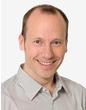 Profilfoto von Dr. med. Lutz Kleinschmidt auf DocInsider.de
