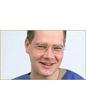 Profilfoto von Dr. med. Tim Deegener auf DocInsider.de