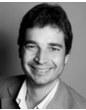 Profilfoto von Dr. med. Frank Bosselmann auf DocInsider.de