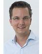 Profilfoto von Dr. med. Thomas Ulbrich auf DocInsider.de