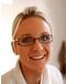 Profilbild von Dr.  Raphaela  Hütz