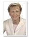 Profilbild von Barbara Lauer