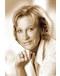Profilbild von Katrin Meilicke -Praxis für Reinkarnationstherapie