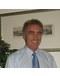 Profilbild von Dr. med. Rainer Dietz
