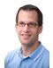 Profilbild von Dr. med. Nicolas Maximilian Gumpert