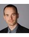Profilbild von Dr. med. David Lieps