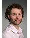 Profilbild von Marco Jakubczyk D.O.® Praxis für Kinderosteopathie und Osteopathie