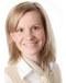 Profilbild von Nadine Stemke