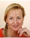 Profilbild von Heike Schoebel