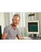 Profilbild von Dr. med. Thomas Gehrig