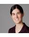 Profilbild von Dr. med. Daniela Hensel