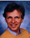 Profilbild von Dr.med. Joachim Graf von Finckenstein