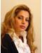 Profilbild von Dr. (IR) Mercedeh Khalil-Moghaddam - S-thetic Clinic