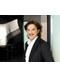 Profilbild von Dr. med. dent. Harald Dahm